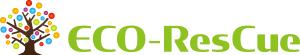 ECO-Rescue | エコレスキュー